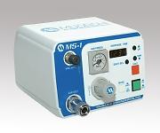Compact Dispenser MS-1