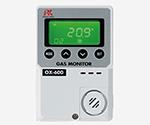 小型酸素モニター