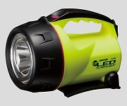 LEDライト LK-114G