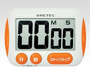 Large Screen Timer T-291・OR T-291OR