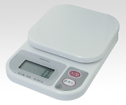 Compact Scale KS-208, WT 1kg...  Others