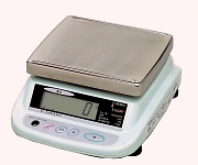 Roberval'S Type Weighing Scale S-Box 3kg...  Others