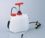 Manual Atomizer 5L 5