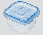 Ziploc(R) Container Square 130mL and others