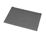 Alleviating Fatigue Mat and others