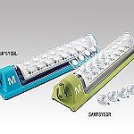 フィルトレーションシステム (Samplicity) 用フィルター 96枚入 SAMPLシリーズ