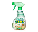 Handy Spray Household Cleaner 400mL