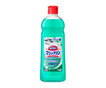 Kitchen Detergent Small and others