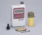 自動ガス採取装置 GSP-311FT 防爆 レンタル