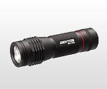 高輝度LEDライト MG-743D等