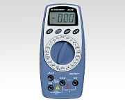 Digital Multimeter 2408...  Others