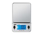 Compact Scale 150G HJ-150A