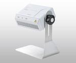 Ionizer AC Corona Discharge Electronic Balance STABLO-AP