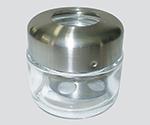 エサ箱 粉末給餌器(オートクレーブ対応)