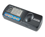 Digital Residual Chlorine Tester DCT-01...  Others