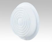R1 Filter For Dustproof Mask DR77 R1