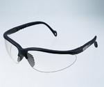 保護メガネ(スペクタル形二眼式) EEシリーズ