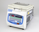 Desktop Vacuum Packaging Machine for Liquids And Powders V-307GⅡ V-307GII