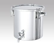 Container with Faucet 10L and others