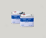Oil  Rotary Vacuum Pump Oil 0.5L x 2 Cans SMR-100-1L