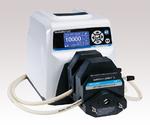 Liquid Feed Pump (Digital Pump) 0.01 - 600Rpm...  Others