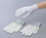 耐切創手袋(左右兼用タイプ) CR-1シリーズ等