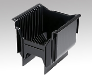 Wafer Carrier (PBT) 8 Inches and others