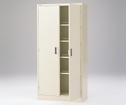 Chemical-Resistant Cabinet Double Door 880 x 380 x 1790 and others