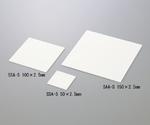 焼成用セッター(アルミナ SSA-S)