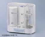 Precision Automatic Thermo-Hygro Recorder TH-27R