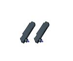 Pen for Precision Automatic Thermo-Hygro Recorder Blue PEN-BL-ON2