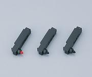 [取扱停止]精密自記温湿度計用ペン 黒 PEN-BK-ON2