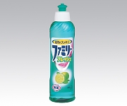 Dish Washing Agent 270mL