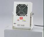 直流送風式除電器 KDシリーズ