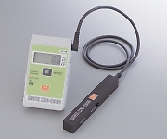 静電気測定器、計測機器