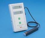 大気イオンモニター NK-7001