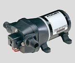 Small-Sized Pressure Diaphragm Pump 2600ml/Min...  Others