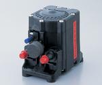 Diaphragm Pump 18900mL/Min G573205A