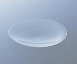 時計皿(硼珪酸ガラス3.3製)