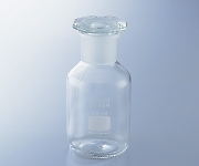 Reagent Bottle (Wide-Mouth And with Plug) (DURAN(R)) White 50mL and others