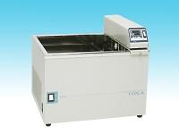 Desktop Constant-Low-Temperature Water Circulator (THOMAS) With Pre-Shipment Inspection Certificate T-22LA