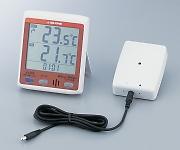無線温度計 RT-100