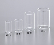 Glass Cup φ13.6mm 300 Pcs and others