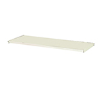 Shelf Board for Workbench 350kg for 1500 x 750 and others