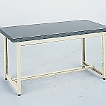 Workbench (Bond Free Top Panel) Withstand Load 500kg and others