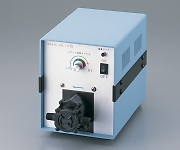 Variable Speed Chemical-Resistant Gear Pump...  Others