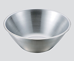Stainless Steel Container (Bowl Type) 130mL and others