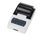 Shimazu Balance Printer EP-110...  Others