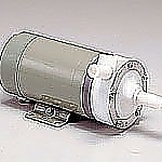 Teflon Magnet Pump IFP-111...  Others