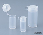 New PP Sample Tube 3.5mL 500 Pcs and others